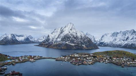 fjord travel norway arctic fjords coastal highlights fjord travel norway