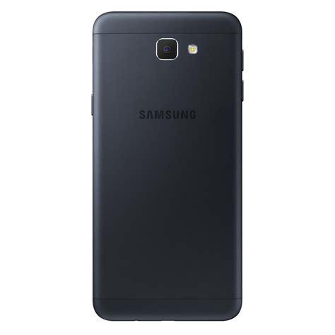 samsung galaxy j5 prime unlocked gsm 4g lte 13mp phone ebay