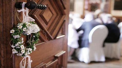 Raumdeko Hochzeitsfeier by Hochzeitsdeko Mieten Weddstyle