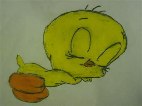 imagenes para relajar a un bebe dibujos hechos por mi taringa