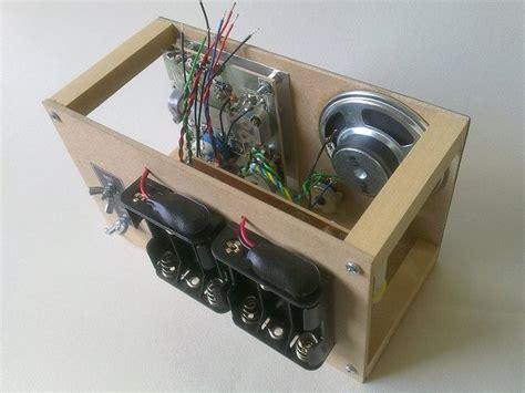 harley davidson amf golf cart 36 volt wiring diagram get