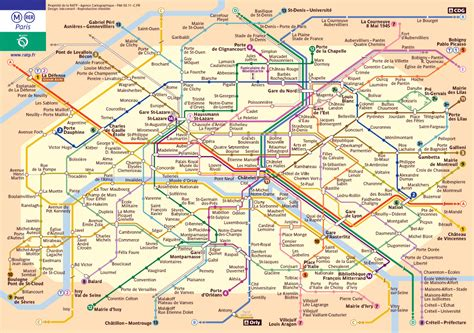 printable road maps of france detailed map of paris france pictures to pin on pinterest