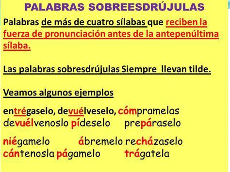 100 palabras que empiecen con r newhairstylesformen2014com luis gonzalo pulgar 205 n r ppt video online descargar