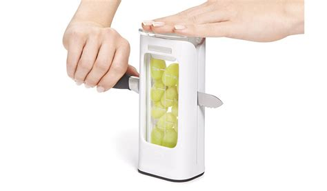 Useless Kitchen Gadgets by What Modern Day Item Is Completely Unnecessary To You