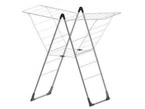Vanity Table Dimensions Etendoir 224 Linge 20 M Riou Vente De Accessoires D