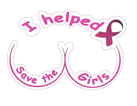 mammary tumor pictures pinkgirlwscissors breast cancer awareness photo 35715995 fanpop