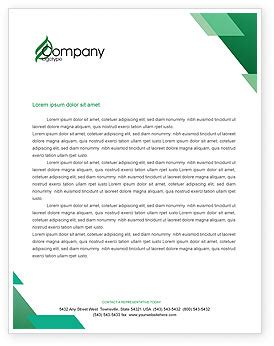 Scrub Nurse Letterhead Template Layout For Microsoft Word Adobe Illustrator And Other Formats Free Political Caign Letter Templates