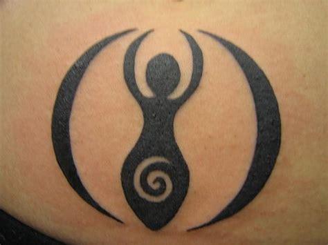 fertility tattoo fertility tattoos