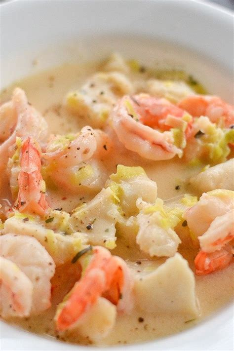 Delectable Yet Unedible Fruits And Vegetables by 100 Seafood Chowder Recipes On Shrimp Corn