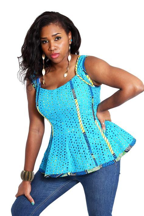 styles of ankara blazer top 10 ankara jackets 2016 1 nigeria style blog
