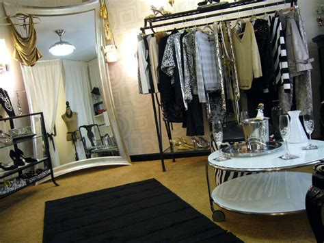 coco chanel themed bedroom coco chanel inspired wardrobe room closet