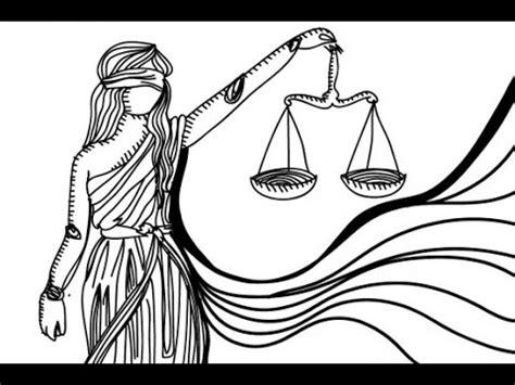 imagenes de justicia 5 186 reflexi 243 n la justicia youtube