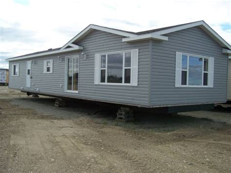 buy a modular home buying mobile home cavareno home improvment galleries