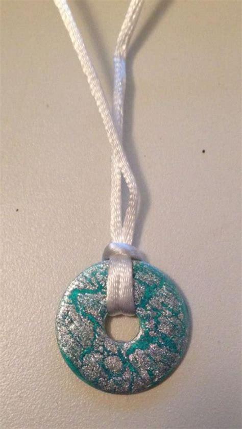 washer necklace jewelry washers