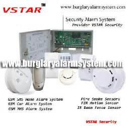 Security Alarm Rumah alarm security rumah sederhana burglaralarmsystem