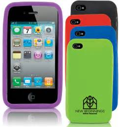 custom phone custom phone cases and other promotional products