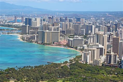 O Hawaii At Monoa Mba by Things To Do In Honolulu Activities Attractions Owegoo