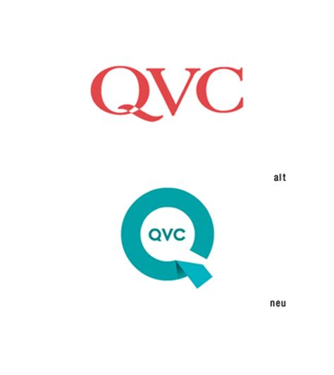 qvc logo image search results
