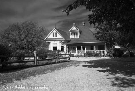 texas chainsaw massacre house kingsland texas texas chainsaw massacre house 3 0 flickr