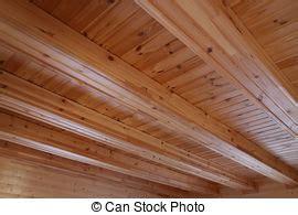 tiki hutte tarif chevrons plafond plafond main hutte tiki