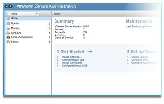 themes zimbra desktop zimbra email and collaboration for the post pc era