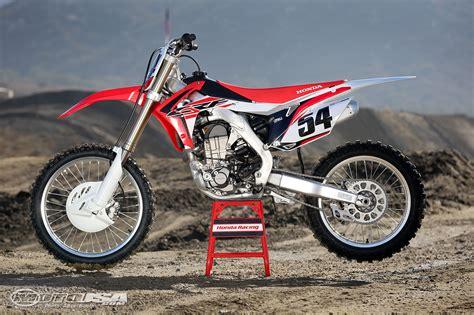 usa motocross image gallery 2016 honda 450