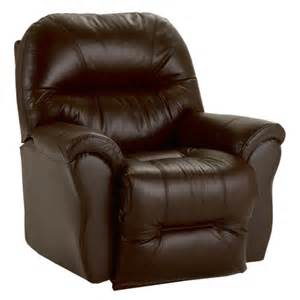 best home furnishings recliners medium 8nw19 bodie