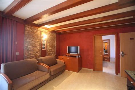 apartamento andorra apartamentos nordic andorra appartements nordic andorre