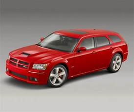 Chrysler Magnum 2017 Dodge Hemi Engines Autos Post