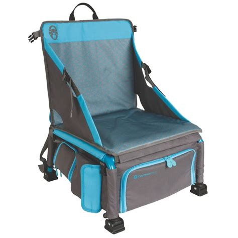 Coole Sessel by Best Cooler Pack Backpack Chairs For Indoor Outdoor Review