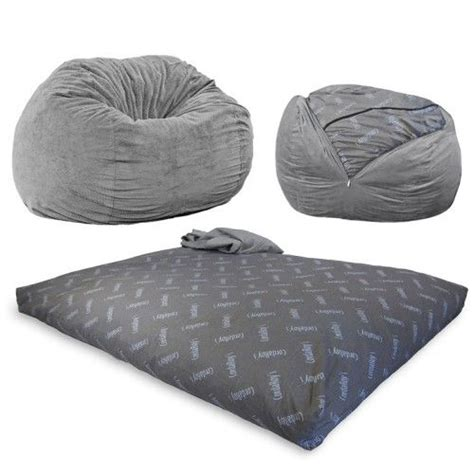 jysk couch cover cordaroy convertible sleeper grey sofa bed jysk