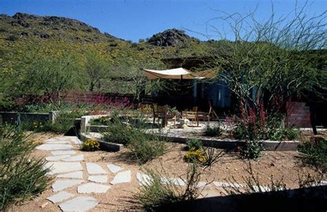 Landscape Architect Arizona Arizona Landscaping Ideas Gardening