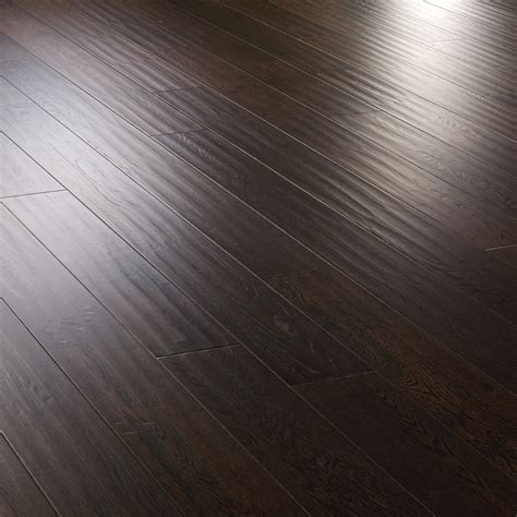 hand scraped hardwood floors houses flooring picture ideas blogule