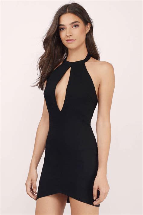 Dress Look glamorous club dresses looks careyfashion