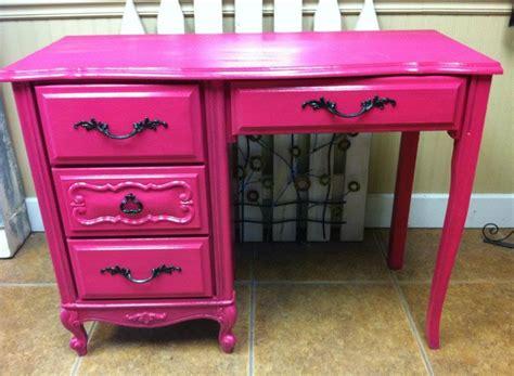 Pink Laptop Desk Pink Desk Anything Pink Pinterest