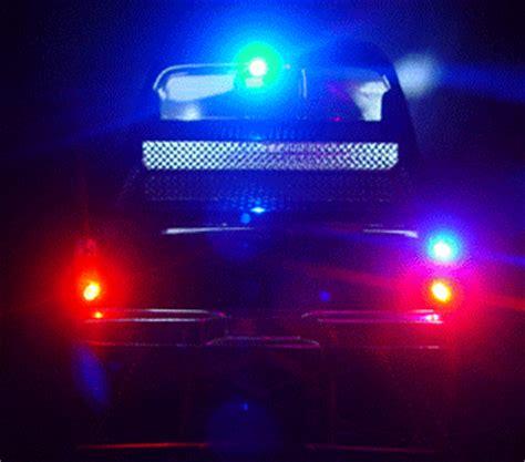 police car flashing lights gif animated gif find share on giphy