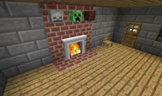 furniture minecraft jammy furniture mod 9minecraft net