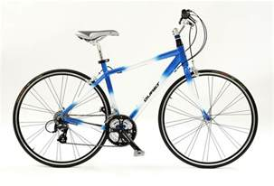 cycles duret g 233 liano