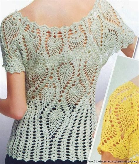 blouse pattern in pinterest pinterest crochet blouses patterns model blouse batik