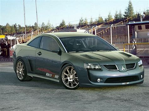 2008 mitsubishi galant prices reviews and pictures u 2012 mitsubishi galant prices reviews and pictures us autos post