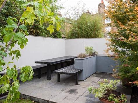minimalist garden design minimalist home backyard garden design 2019 ideas