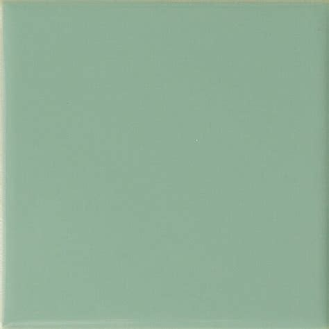 Ceramic Tile Nemo - 30 colors of ceramic bathroom tile from nemo retro