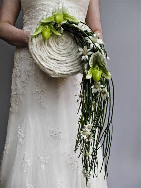 Wedding Bouquet Design by Wedding Workshop With Bill Aifd Aaf Pcfi And