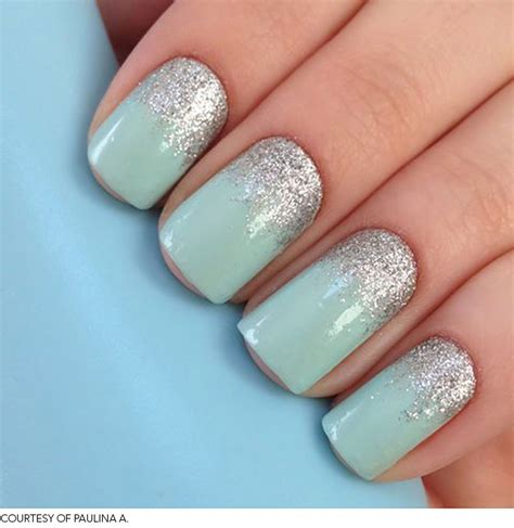 Prom Nail Design Ideas nail designs 2014 for prom nights n fashion