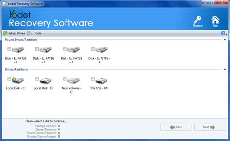 format hard drive recovery partition recover data from formatted external hard disk