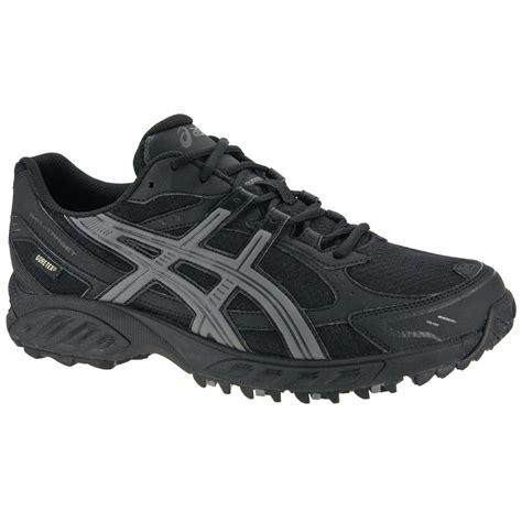 running shoes target asics gel target tex gtx running shoes outdoor sports