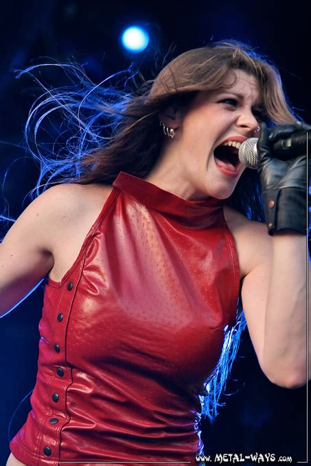 floor jansen floor jansen nightwish floor pinterest floors