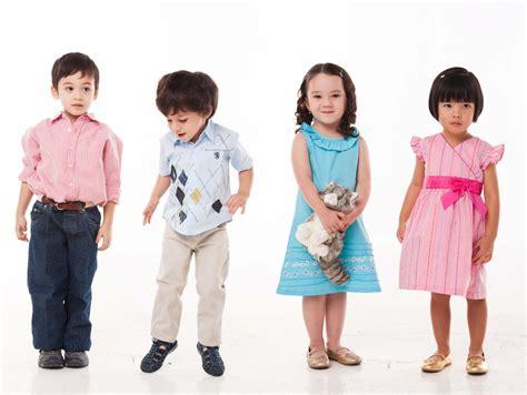 child s 5 best kids clothing brands new kids center