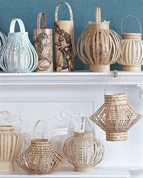 Paper Lanterns Craft Ideas - paper lanterns recipe paper lanterns summer and paper