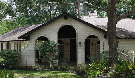kingwood activities gallery unlimited care cottages